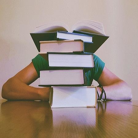Как да учим по-добре
