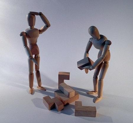 Промяна на базови убеждения – когнитивно реструктуриране