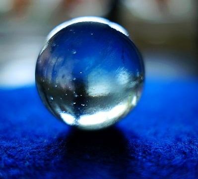 Как реализираме несъзнаваните си вярвания в реалността