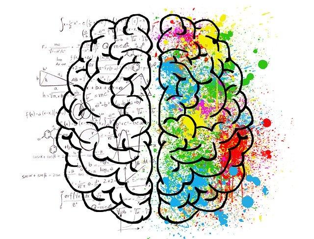мозък устройство