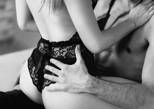Полови сексуални стратегии – биологичен, социален и личен аспект