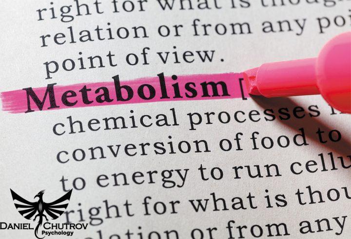 Защо калориите не са ключови за загубата на тегло