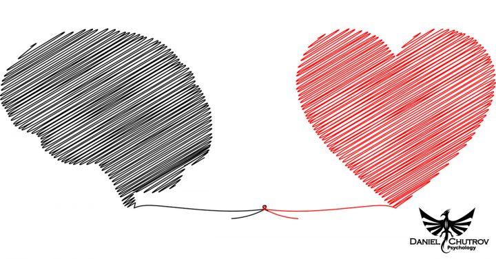 Как се случват емоциите и какво са