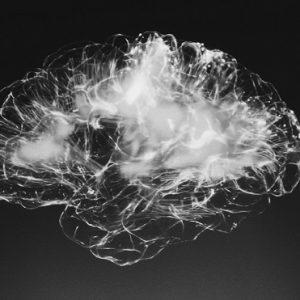 когнитивна психология