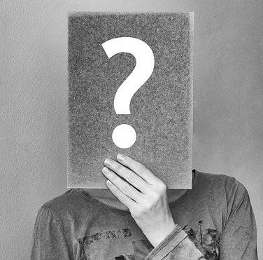 Житейски проблем или психологически проблем имам?