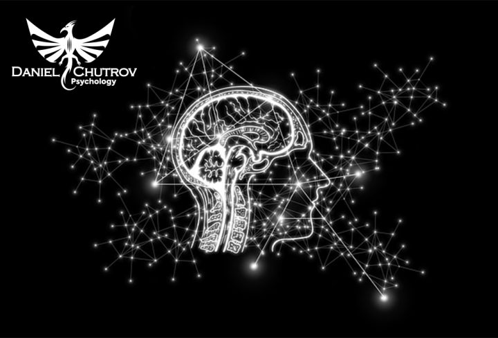 Мозък – невроразвитие и задачи