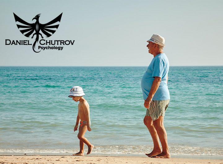 Стареене и дълголетие част3 – забавяне на стареенето (какво можем да направим)