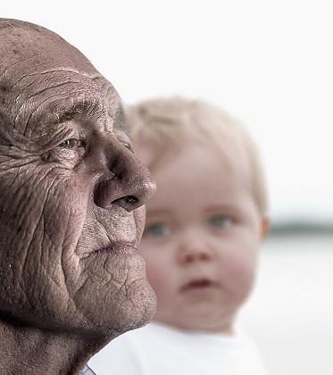 Стареене и дълголетие част4 – как работят интервенциите