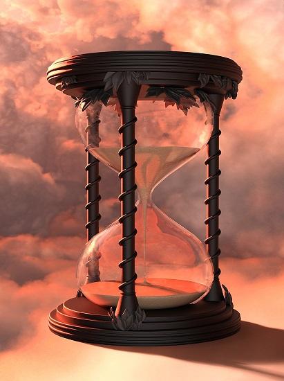Сънят – продължителност и фази