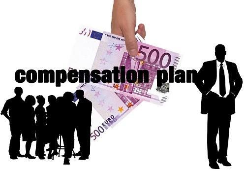 (Свръх) компенсация – другата страна на самосаботажа