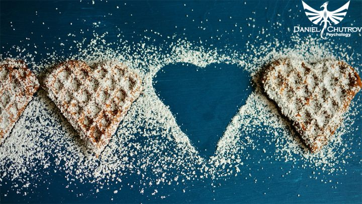 Какви са проблемите с обработените въглехидрати и храни