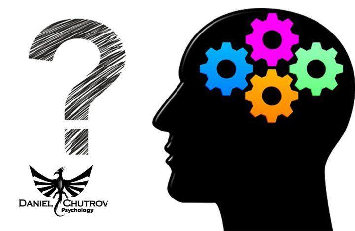 Как работи мозъкът част1 – генериране на предвиждания