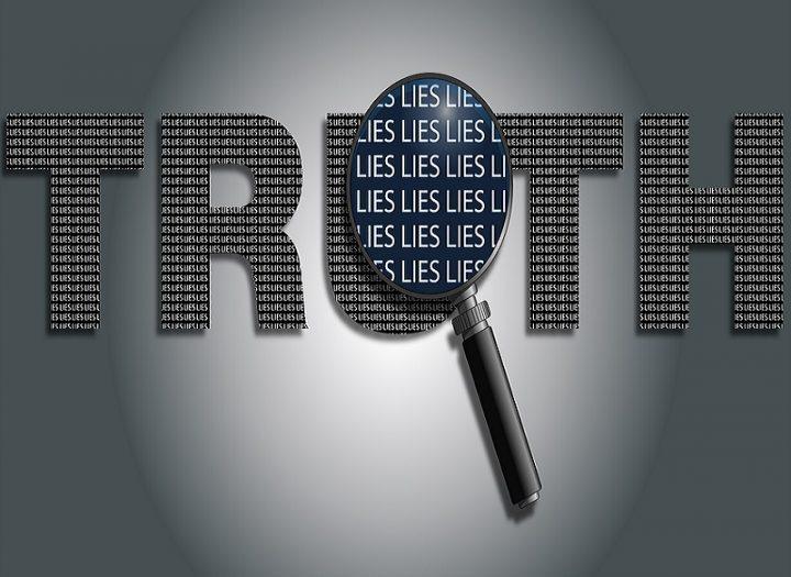 Колко реални са вярванията и думите ни?
