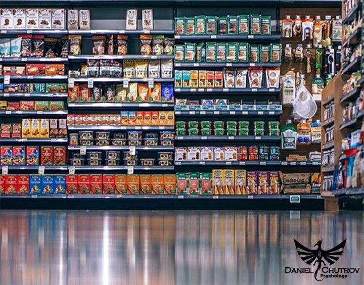 Фактори влияещи на усвояването и разпределението на калориите